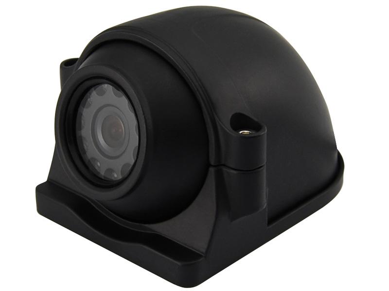 Tecnosec FD 3308 Araç Kamerası