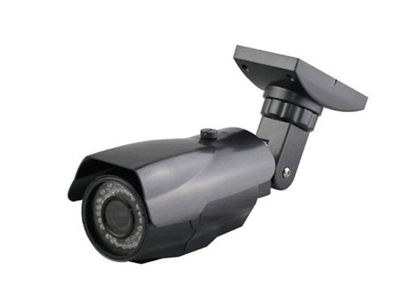 Tecnosec IR 724 F Bullet Kamera