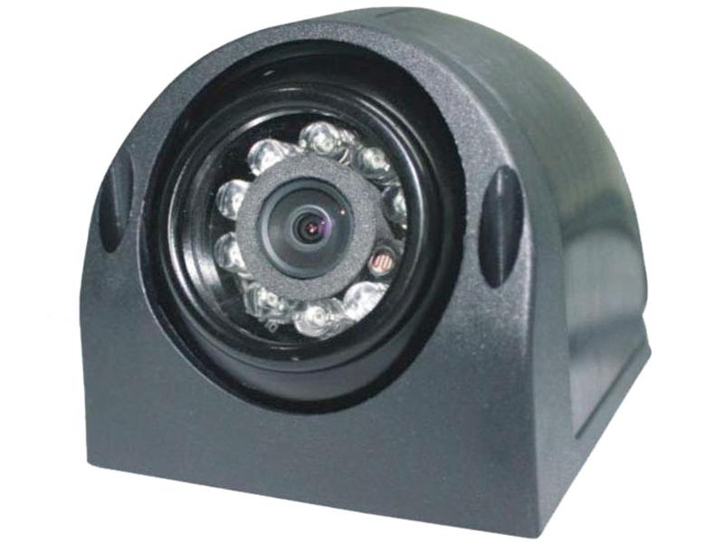 Tecnosec MB 480IR Araç Kamerası