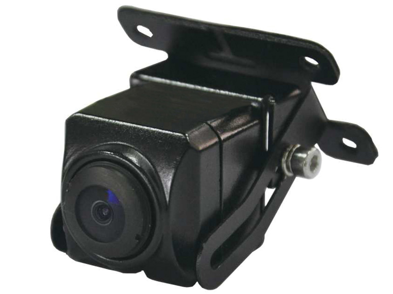 Tecnosec MB 560 Araç Kamerası