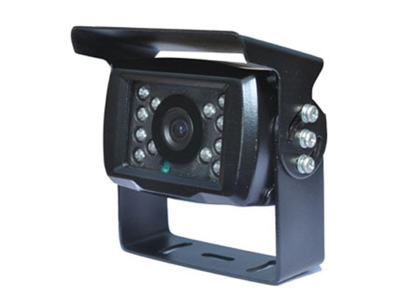 Tecnosec MOB 18IR Araç Kamerası
