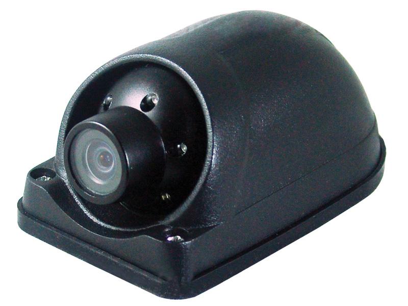 Tecnosec SC 604 Araç Kamerası