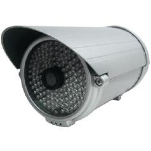 Tecnosec TP-5126 Analog Box Kamera