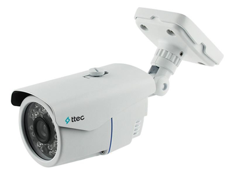 Ttec CAM IR1020 AHD Bullet Kamera