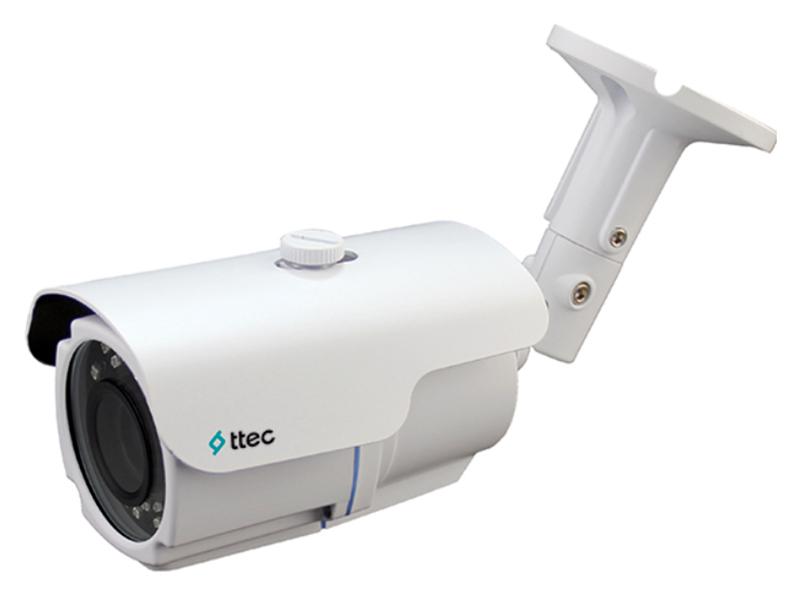Ttec CAM IR2020 AHD Bullet Kamera