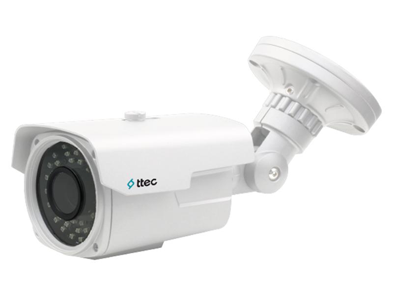 Ttec CAM IR3020V AHD Bullet Kamera