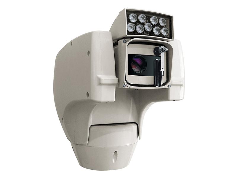 Videotec UC2PVTA000A Speed Dome Kamera