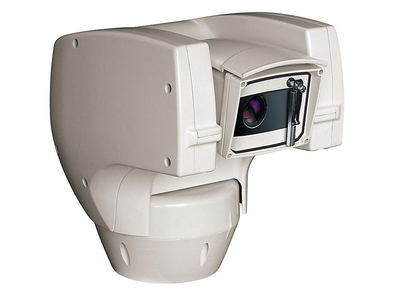 Videotec UC2PVWA000A Speed Dome Kamera