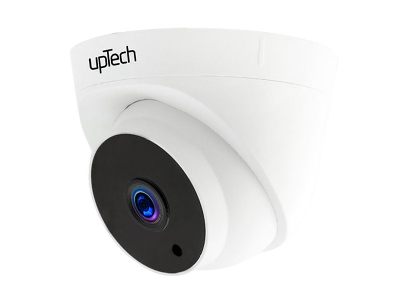 UpTech UP 8112 AHD Dome Kamera