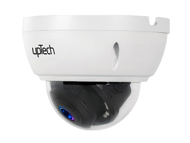 UpTech UP 8224 AHD Dome Kamera