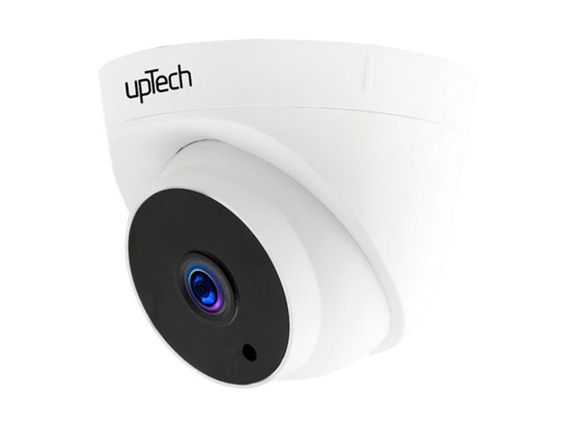 UpTech UP 8420 AHD Dome Kamera