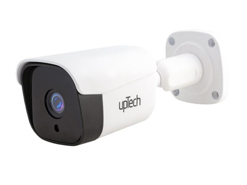 UpTech UP 8530 AHD IR Bullet Kamera
