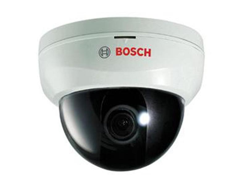Bosch VDC 260V04 10 Analog Dome Kamera