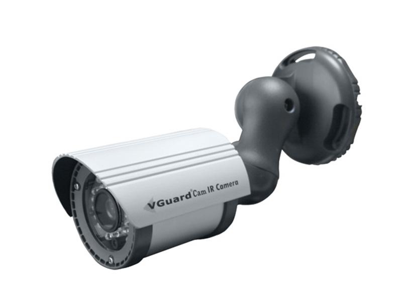VGuard VG IR2821HN E Analog Box Kamera