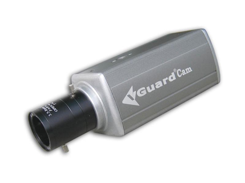 VGuard VG 424N Kamera