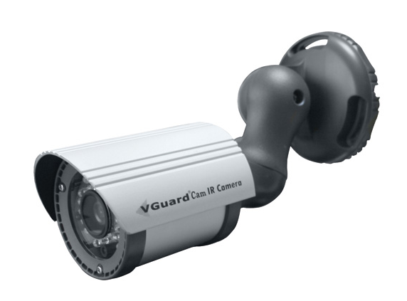 VGUARD VG 2821MN IR Kamera