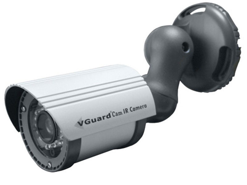 VGUARD VG 2821N IR Kamera