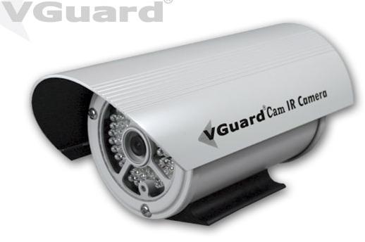 VGUARD VG 5635HN IR Kamera