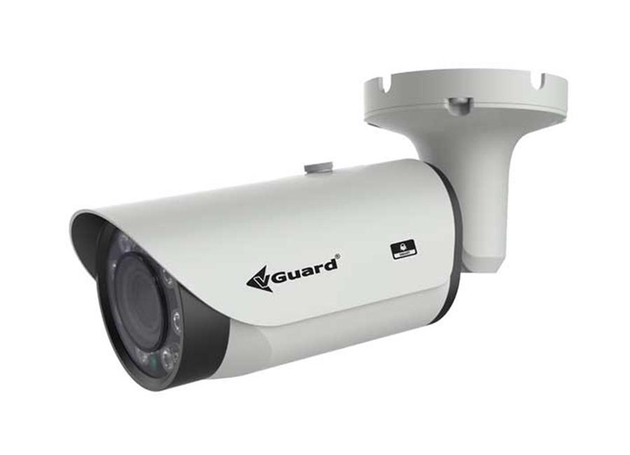 VGuard VG 451 BV AHD Bullet Kamera