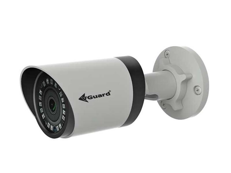 VGuard VG 550 BF AHD Bullet Kamera