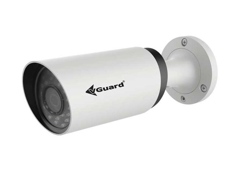 VGuard VG 550 BV AHD Bullet Kamera