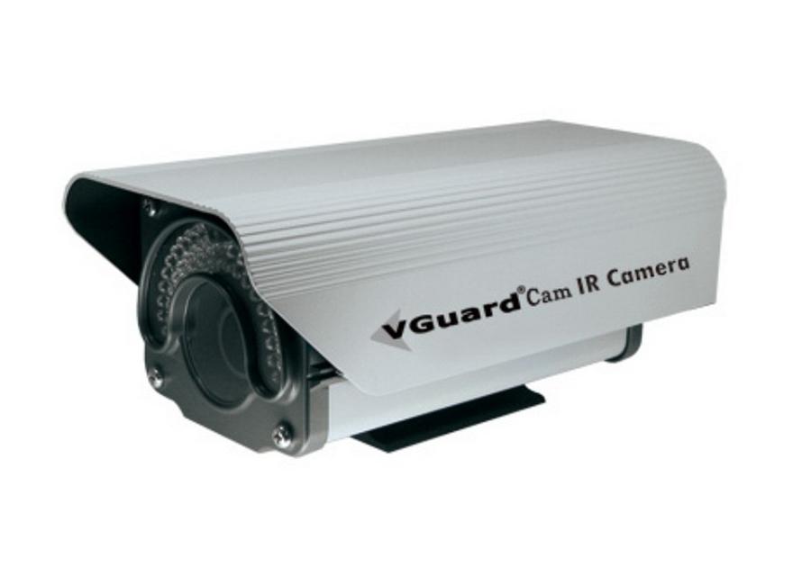 VGuard VG 5840HQN E Analog Box Kamera