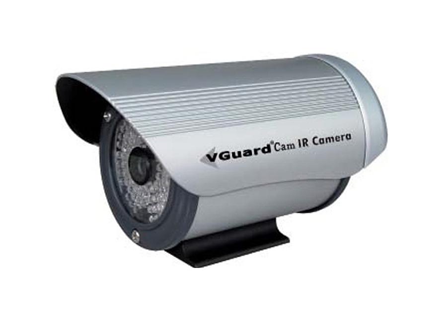 VGuard VG 9171TDN Analog Box Kamera