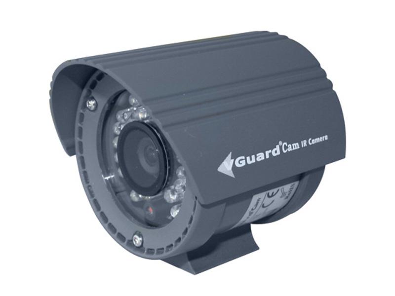 VGuard VG 2817N Analog Box Kamera