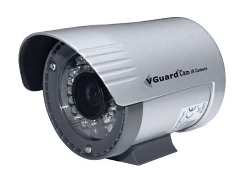 VGuard VG 2818HSN IR Kamera