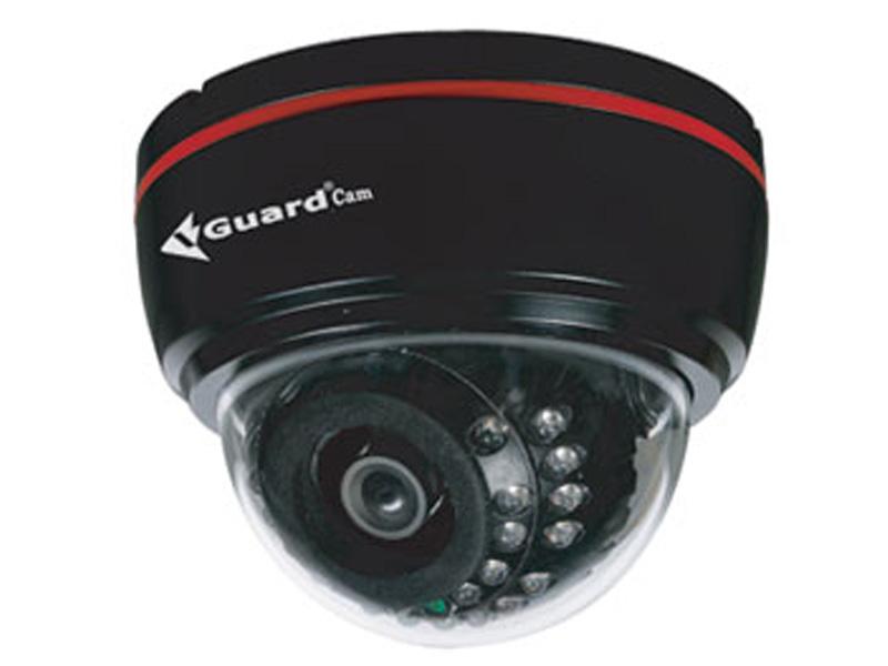 VGuard VG IR602HD IR Dome Kamera