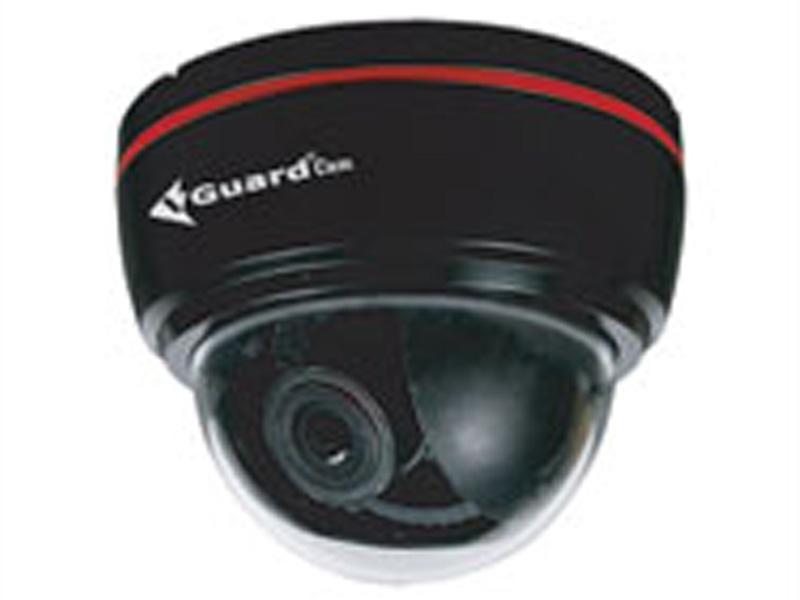 VGuard VG-603HDV Analog Dome Kamera