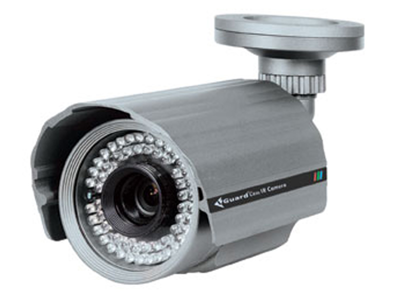 VGuard VG 7060HQ IR Kamera