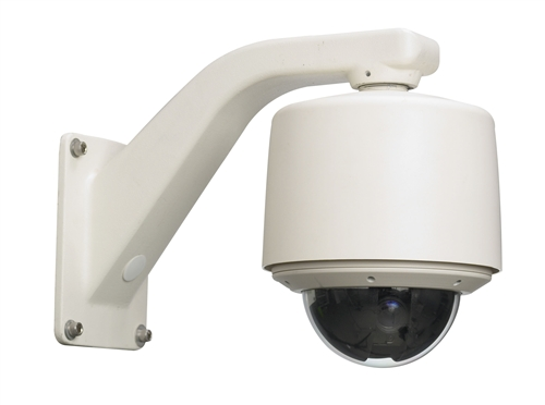 Vicon SVFT-M23 Analog Speed Dome Kamera