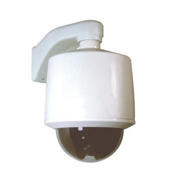 Vicon SVFT-W23 Analog Speed Dome Kamera
