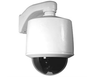 Vicon  SVFT-P22CA Analog Speed Dome Kamera