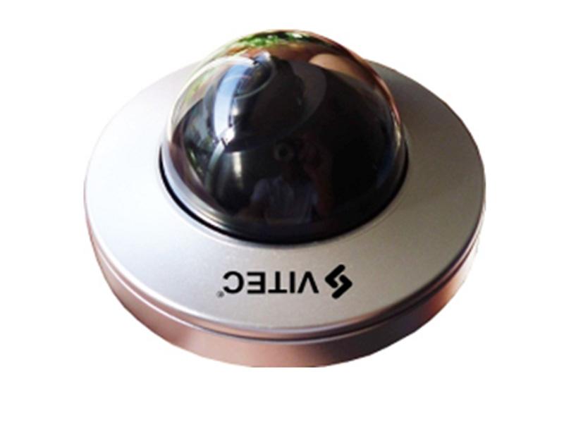 Vitec VCC 1136 Araç Kamerası