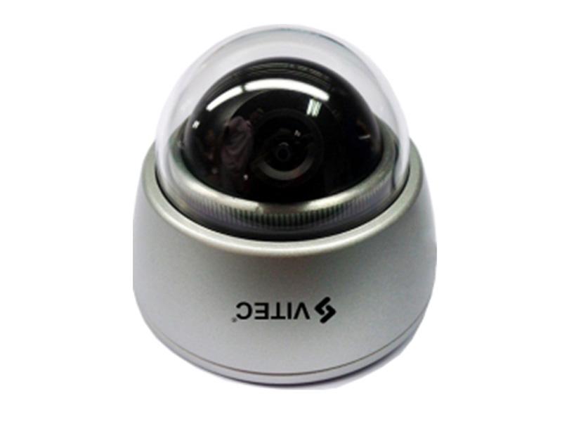 Vitec VCC 1138 Araç Kamerası