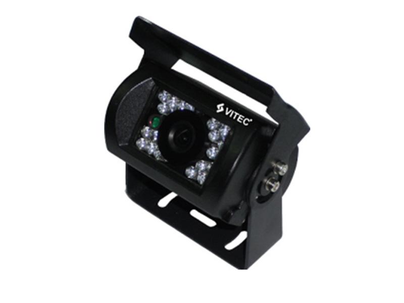 Vitec VCC 1151 Araç Kamerası