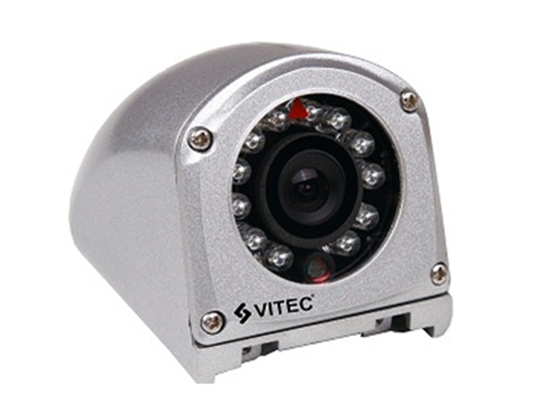 Vitec VCC 1153 Kamera