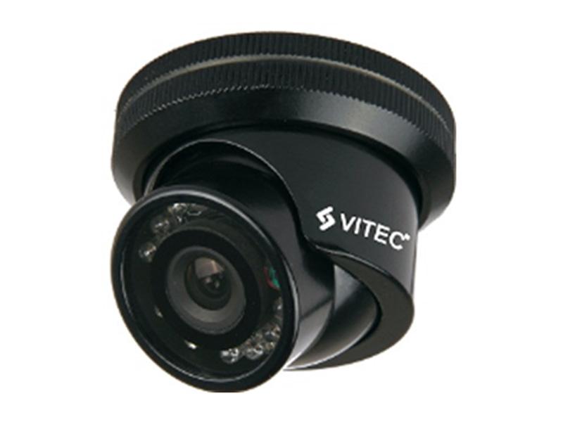 Vitec VCC 1155 Araç Kamerası