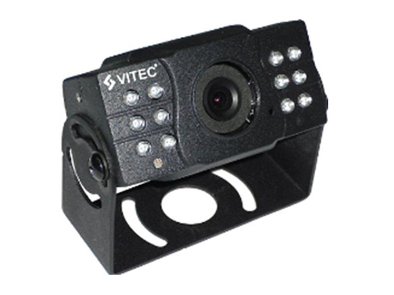 Vitec VCC 1172 Araç Kamerası