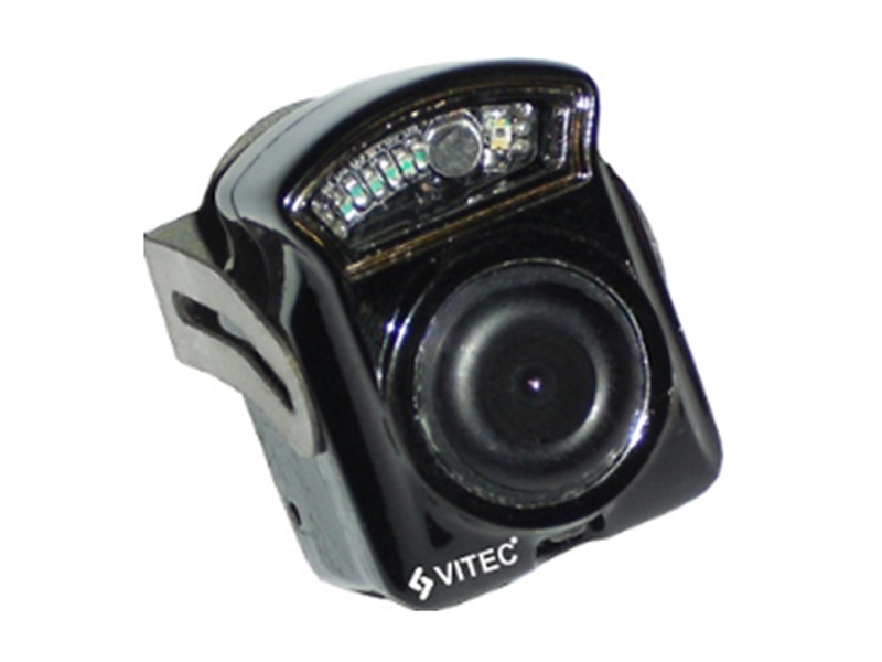 Vitec VCC 1174 Araç Kamerası
