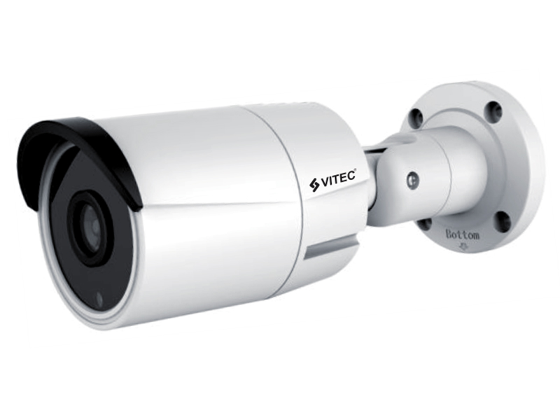 Vitec VCC 1643 AHD Bullet Kamera