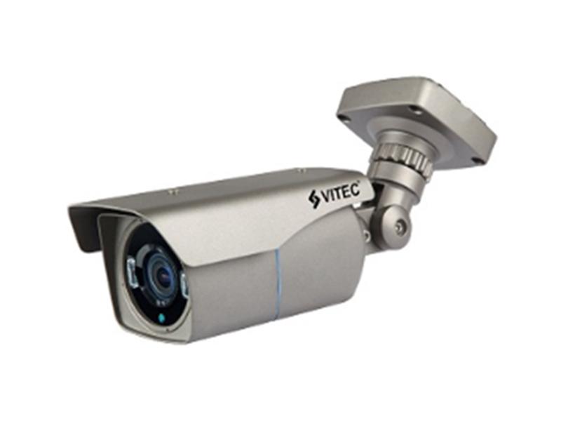 Vitec VCC 2988 Analog Box Kamera