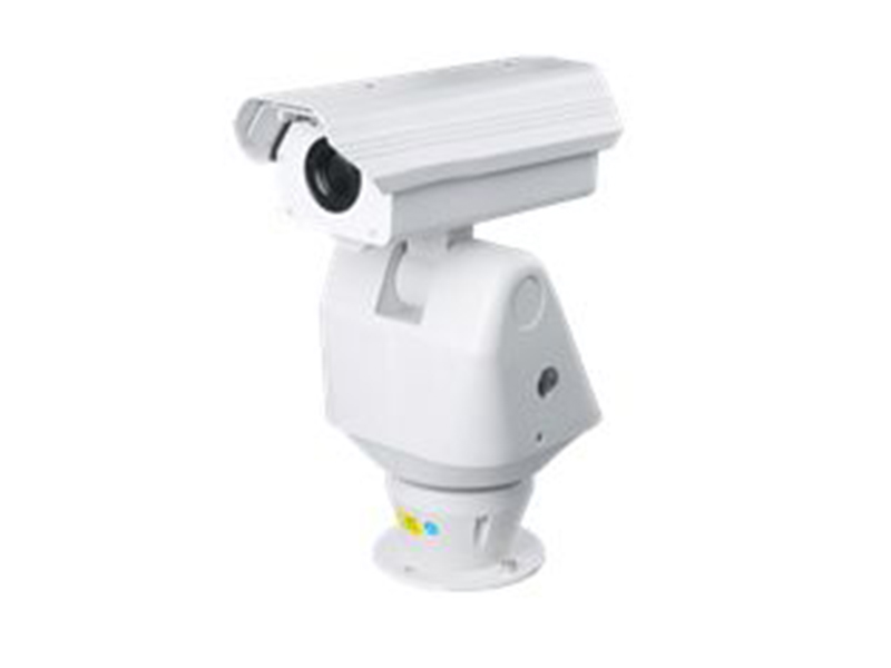 Dynacom WQ4240PT Speed Dome Kamera