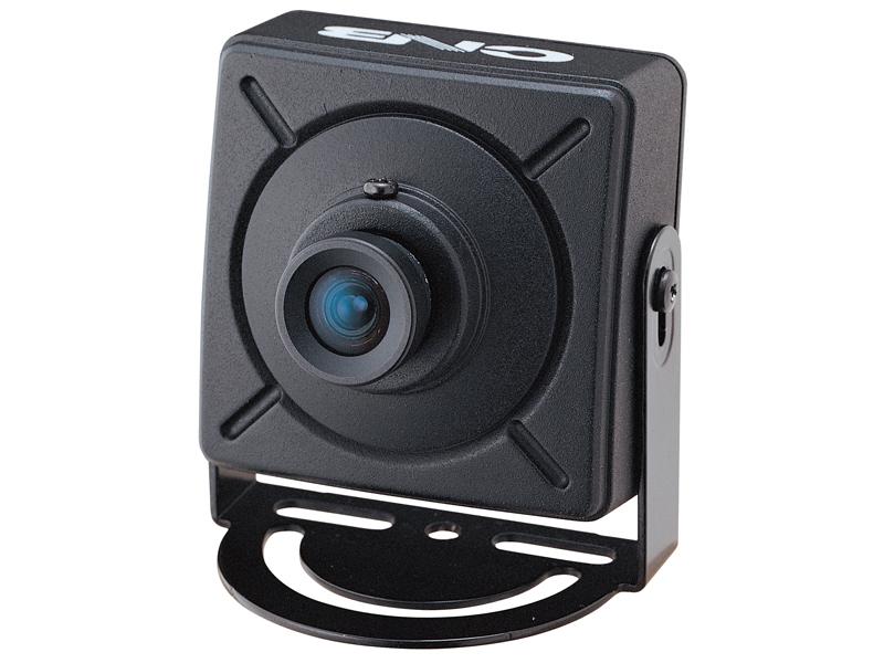 CNB MBL 21S Araç Kamerası