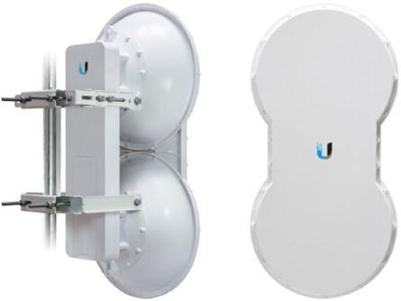 Ubiquiti UBNT AirFiber 1Gbps+ Backhaul