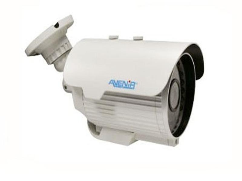 Avenir AV 811AHD Bullet Kamera