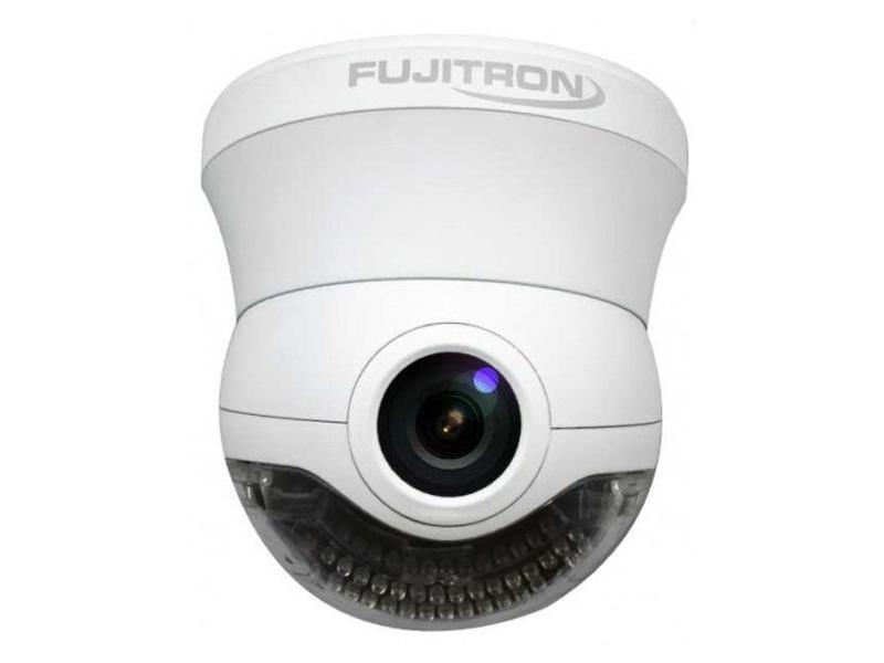 Fujitron FC-VIR7700 Dome Kamera