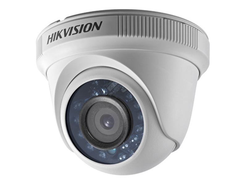 Haikon DS 2CE56C2T IR HD TVI Dome Kamera